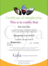 gafta-superintendent-membership201920