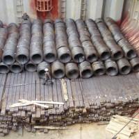 контроль погрузки генеральных грузов