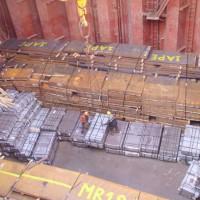 контроль укладки генеральных грузов 4