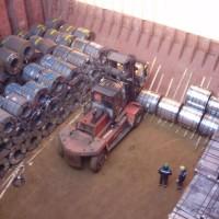 steel coils (2)